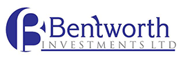 Bentworth Investments