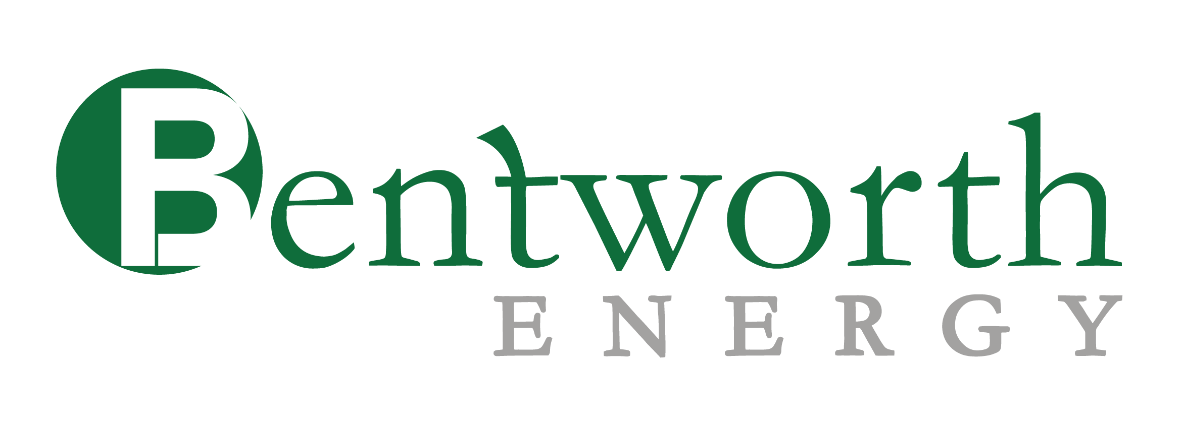 Bentworth Energy
