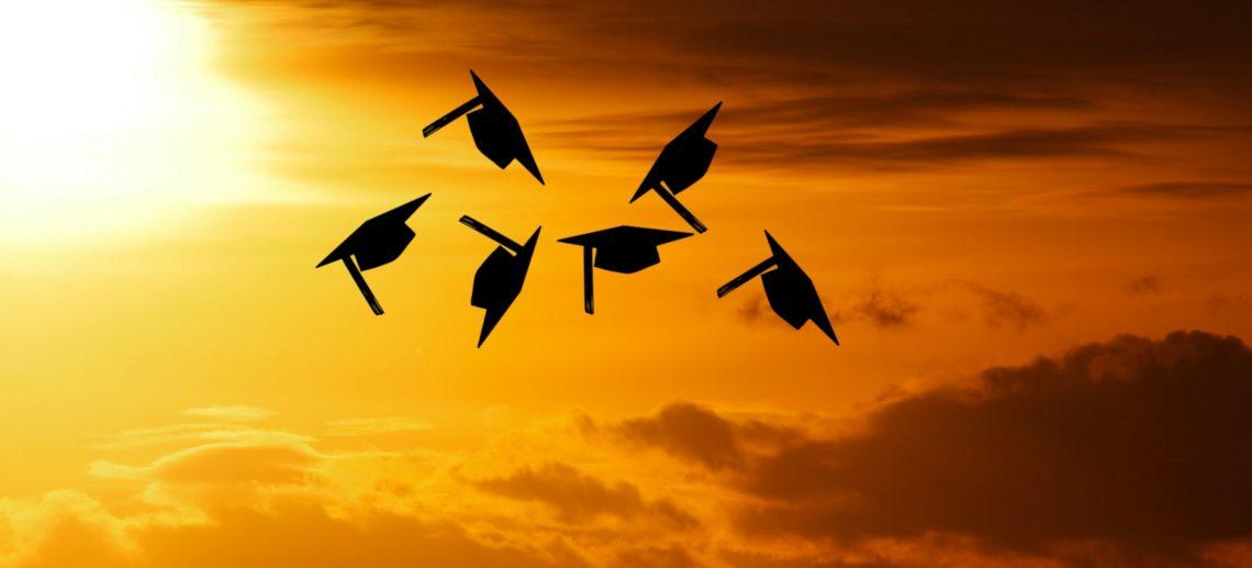 Engineering Graduate Oportunities